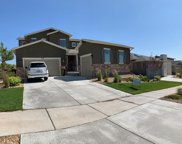 17195 West 94th Avenue, Arvada image