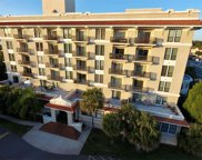 235 6th Street Nw Unit 206, Winter Haven image