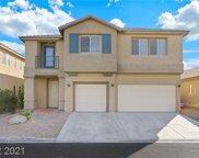 3751 Tundra Swan Street, Las Vegas image