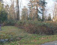 2 xx 99th Ave SE, Lake Stevens image
