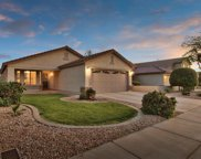 1715 W Hiddenview Drive, Phoenix image