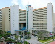5300 N Ocean Blvd. Unit 1012, Myrtle Beach image