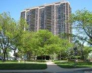 27110 Grand Central  Parkway Unit #32T, Floral Park image