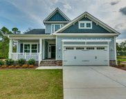 3092 Moss Bridge Lane, Myrtle Beach image