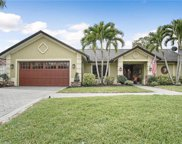 5791 Reims PL, Fort Myers image