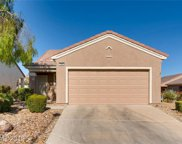 7834 LILY TROTTER Street, North Las Vegas image