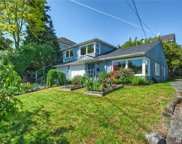 3811 23rd Ave  W, Seattle image