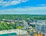 10 City  Place Unit #17E, White Plains image