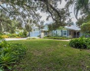 23 Lantana Lane, Sewalls Point image