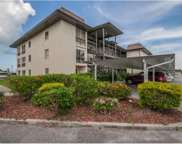 4542 Garnet Drive Unit 305, New Port Richey image