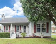 9418 Timber Row, Murrells Inlet image