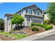 15191 SW 122ND  AVE, Tigard image