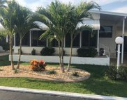 4974 Porky LN, St. James City image