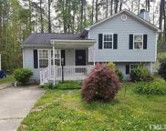 2717 Midway Park Court, Raleigh image