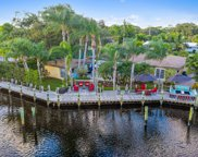 2478 Inland Cove Road, Palm Beach Gardens image