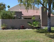 7360 N Via Camello Del Norte -- Unit #198, Scottsdale image