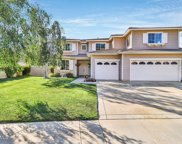 215     Southcrest Place, Simi Valley image