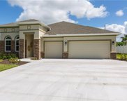 4102 SW 14th PL, Cape Coral image