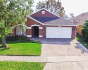 6512 Cherry Grove Circle, Orlando image