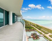 9349 Collins Ave Unit #806, Surfside image