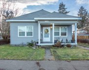 554 E Bridgeport, Spokane image