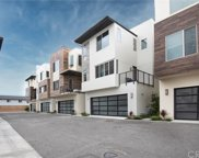 3 Ebb Tide Circle, Newport Beach image