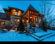 2351 W Red Pine Ct, Park City image