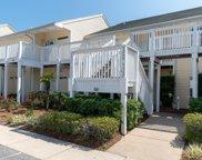 775 Gulf Shore Drive Unit #UNIT 9139, Destin image