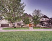 505 Rangeview Drive, Littleton image