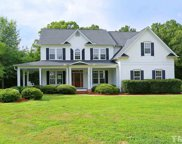 5901 Snooks Trail, Wake Forest image
