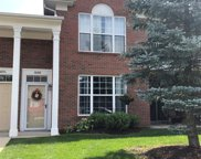 16088 Morningside, Northville image