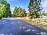 7206 66th St NW, Gig Harbor image