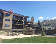 2200 Apres Ski Way Unit 209, Steamboat Springs image