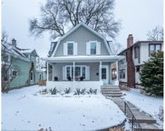 4406 Wentworth Avenue, Minneapolis image