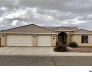 2427 Prickly Pear Dr, Mohave Valley image