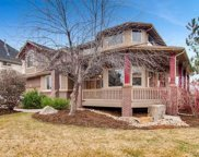 1834 Wasach Drive, Frederick image