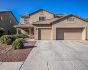 34104 S Ranch, Red Rock image