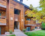 431 Wright Street Unit 208, Lakewood image