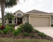 7883 Crosswinds Way, Mount Dora image