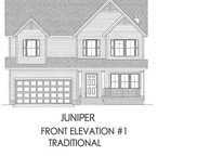 6507 Seven Falls Way, Chesterfield image