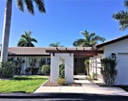 1716 SE 39th TER, Cape Coral image