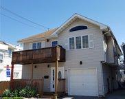 18 Kentucky  Street, Long Beach image