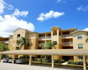 14531 Legends BLVD N Unit 107, Fort Myers image