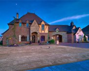 17704 Prairie Sky Way, Edmond image
