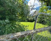 549 28th  Street, Indianapolis image