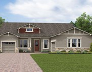 14895 Winkfield Court, Winter Garden image