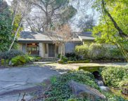 7905  Morningside Drive, Granite Bay image