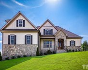 5005 Wainscott Way, Raleigh image