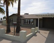 3947 E Willow Avenue, Phoenix image
