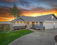 1407 Larkspur Lane, Stanwood image